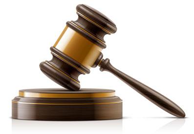 юрист первая консультация
